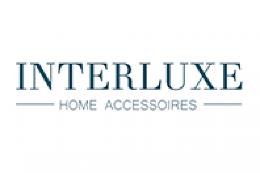 Interluxe